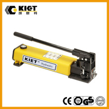 Light Weight Manual Hydraulic Pump