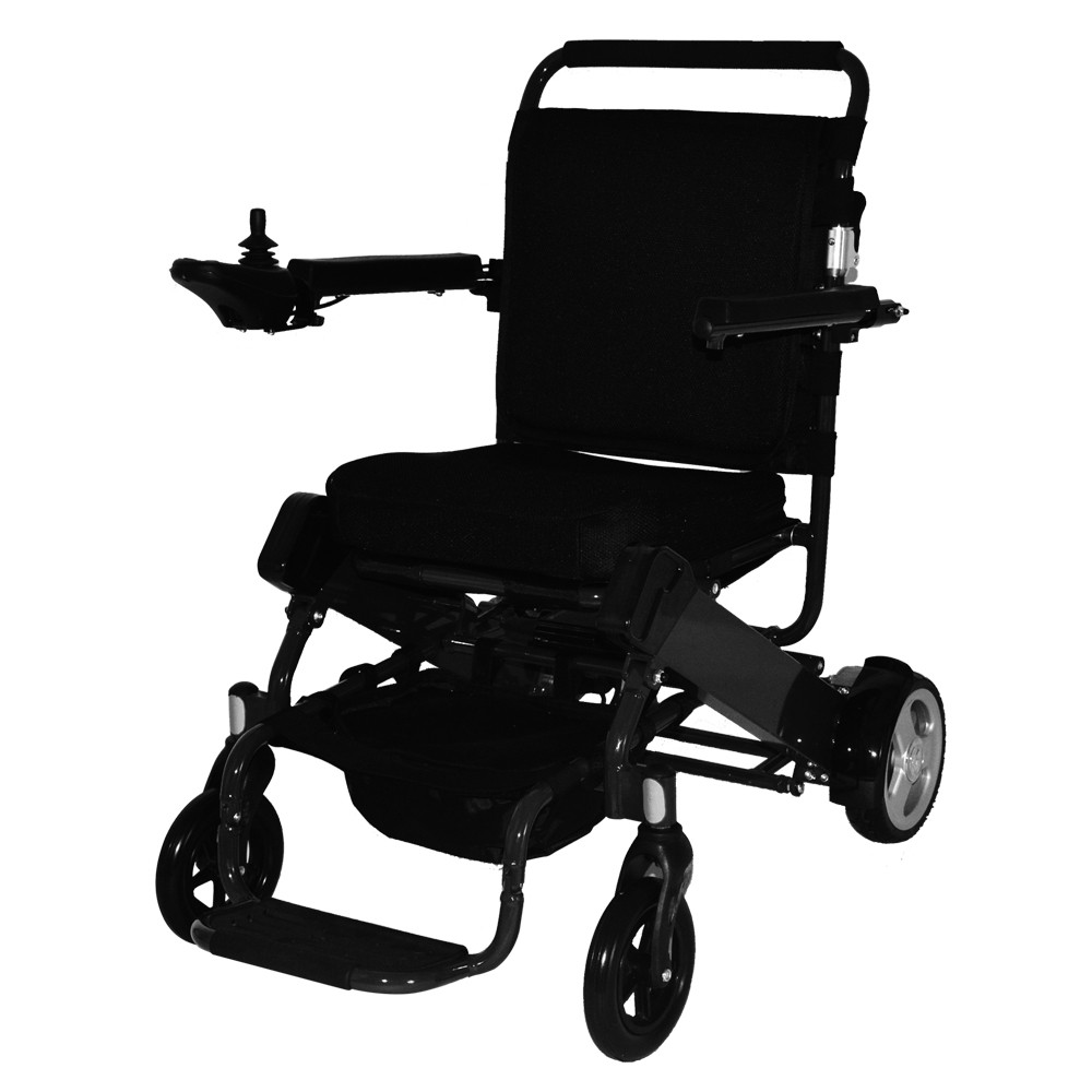 Handicapped Electric Wheel Chair, Handicapped Electric Wheel Chair ...