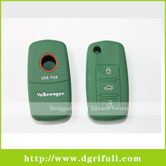2013 latest custom rfid key fob