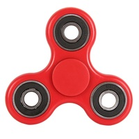 Spinner Upgraded SI3N4 Hybrid Ceramic Bearing spinner Fidget Toy