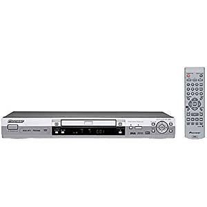 Cheap Pioneer Hd Dvd Player, find Pioneer Hd Dvd Player