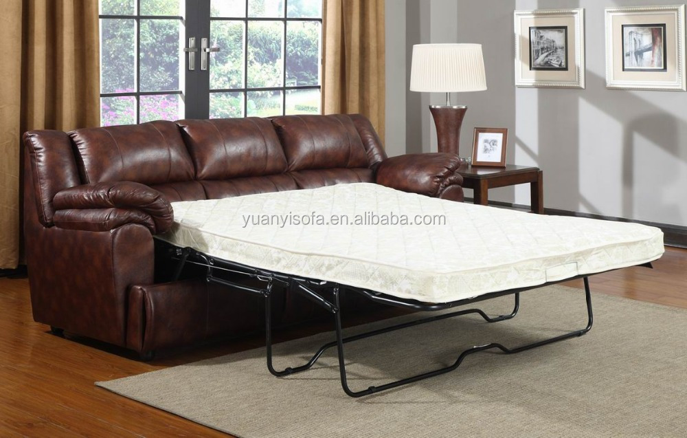 pull out sofa bed mechanism pull out sofa bed mechanism suppliers and manufacturers at alibabacom