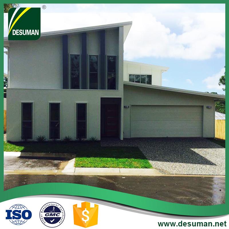 Australia per la vendita disegni casa prefabbricata modulare case prefabbricate id prodotto - Casa modulare prefabbricata ...