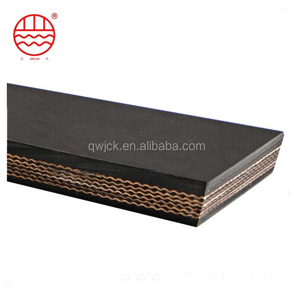 Nylon Conveyor Belt 93
