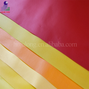 Factory Supply Transparency Tracing Paper Sheets and Rolls for Printing