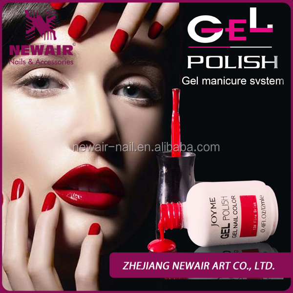High quality soak off <strong>gel</strong> polish UV <strong>gel</strong> polish nail <strong>gel</strong> polish wholesale