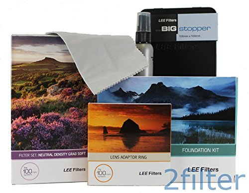 Cheap Lee Filters Price, find Lee Filters Price deals on