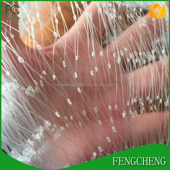 Nylon Clear Bird Netting Grape Protection Net - Buy Nylon Anti Bird  Netting,Agricultural Bird Netting,Cheap Bird Netting Product on Alibaba com
