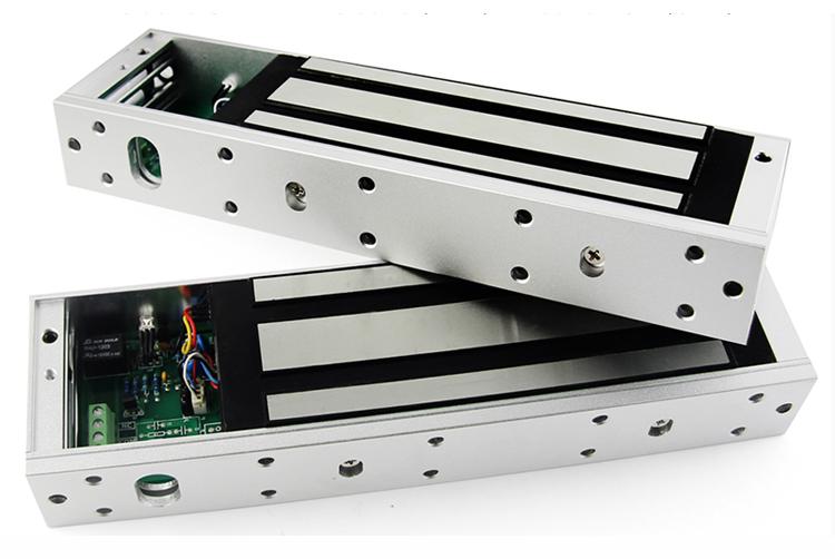 3-500KG magnetic lock.jpg