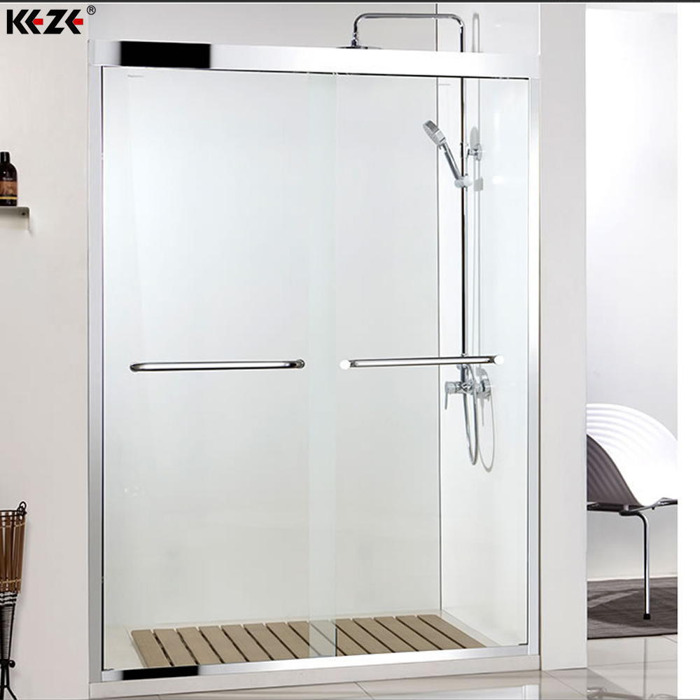 Shower Door Frame Parts Shower Door Frame Parts Suppliers And