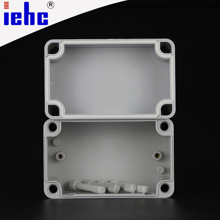 China factory supply rose junction box