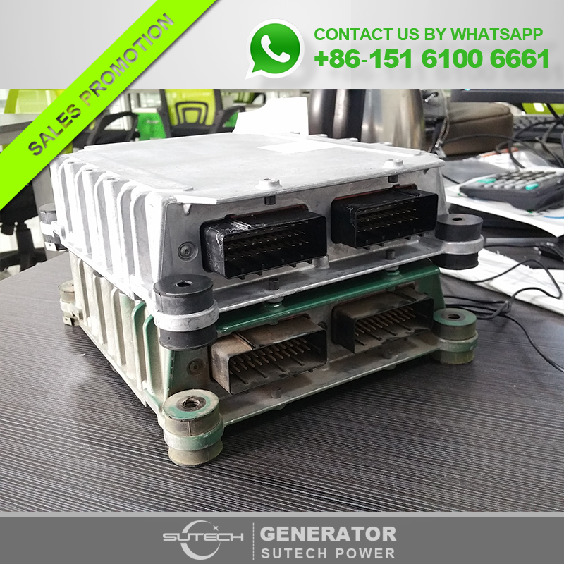 Made In Uk Volvo Engine Ecu For Diesel Engine Generator Buy Volvo Engine Ecu Volvo Diesel Engine Ecu Volvo Generator Ecu Product On Alibaba Com