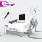 Popular ed shock wave therapy equipment for cellulite
