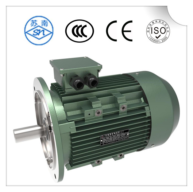 Nanfang star delta connection <strong>motors</strong> in stock
