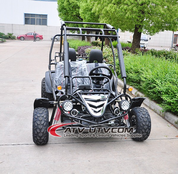 2015 china 150cc cheap two seat go karts kids go karts dune buggy