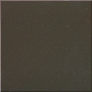 Hs Code For Ceramic Tile, Hs Code For Ceramic Tile Suppliers and ...