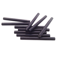 Ferrocerium Flint Rod / Outdoor Lighter Flint Stone / Fire Starter Stick