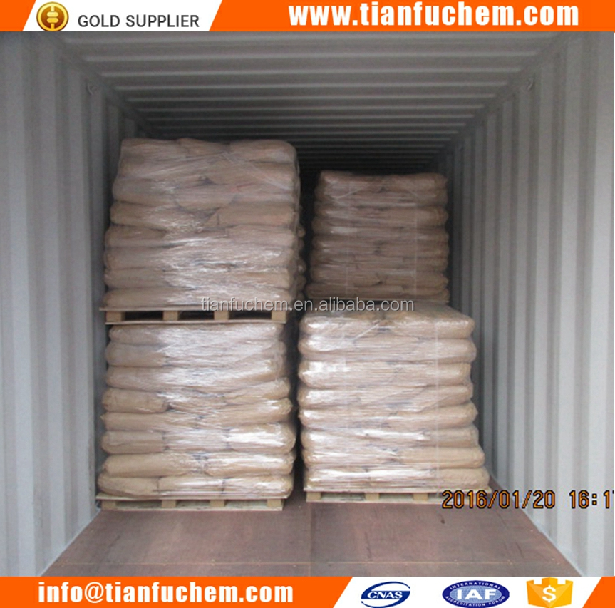 buy direct from china wholesale price of hexametaphosphate/ shmp
