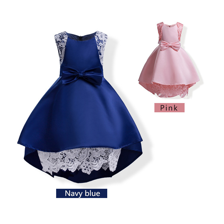 Pictures For Children Gown, Pictures For Children Gown Suppliers and ...