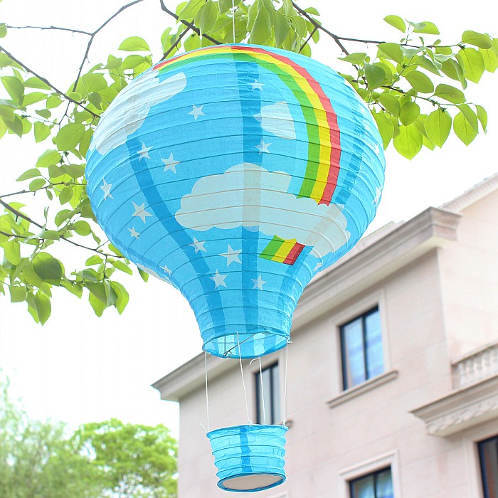 Online Buy Wholesale Paper Star Lanterns From China Paper