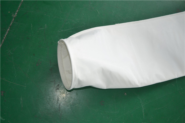 Produce swimming pool filter bags for many years experience buy swimming po - Poche filtrante piscine ...