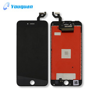 OEM lcd for iphone 6s plus screen replacement,Mobile phone lcd display for apple iphone 6s plus repair