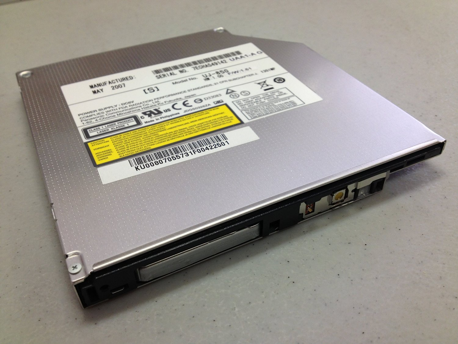 ACER 2410A-002 DRIVER FOR WINDOWS
