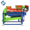 Factory direct large capacity corn shellercorn thresher maize