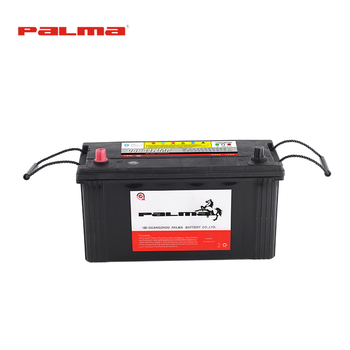 Hot Ing Lead Acid Car Batteries For Battery Manufacturer Price