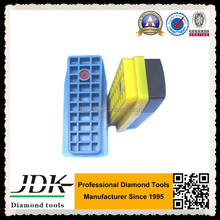 abrasive tools/Resin Bond Diamond/diamond resin fickert