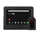 Launch X-431V xtool new holland diagnostic scanner tool auto car diagnostic tool for all cars