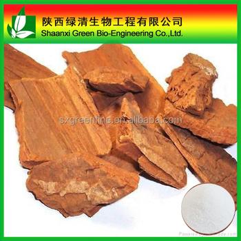 Yohimbine hydrochloride/Yohimbe Extract/Yohimbe Bark Extract