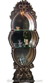 Refrigerated Liquor Wine Rack Cabinets - Buy Refrigerated Liquor ...
