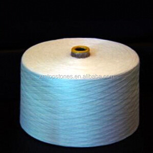 2015 New Product 100% Ramie Yarn 36nm