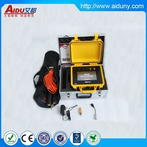 Excellent quality most accurate pool water leak detection equipment