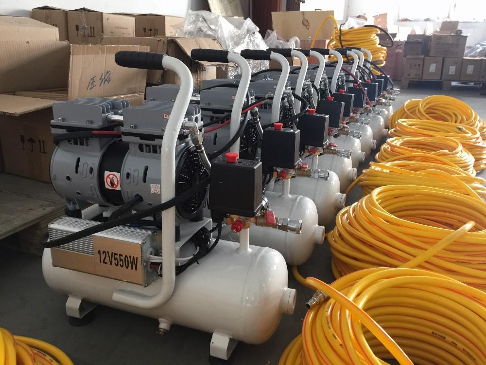 12v Air Compressor With Tank >> 12v Hookah Breathable Pump Mini Portable Scuba Diving Compressor - Buy 12v Hookah Diving ...