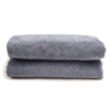 Microfiber soft quick dry face towel hand towel