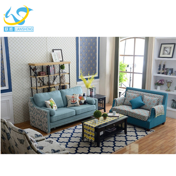 Sofa Sat Prices Modern Fabric Sectional Sofa In South Africa - Buy Sofa  Sat,Sofa Prices In South Africa,Modern Fabric Sectional Sofa Product on ...