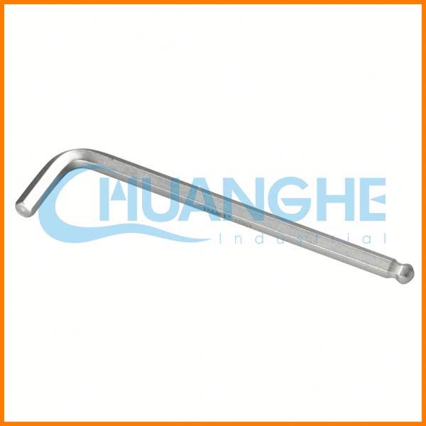China high quality hand tools hardware swedish type pipe wrench