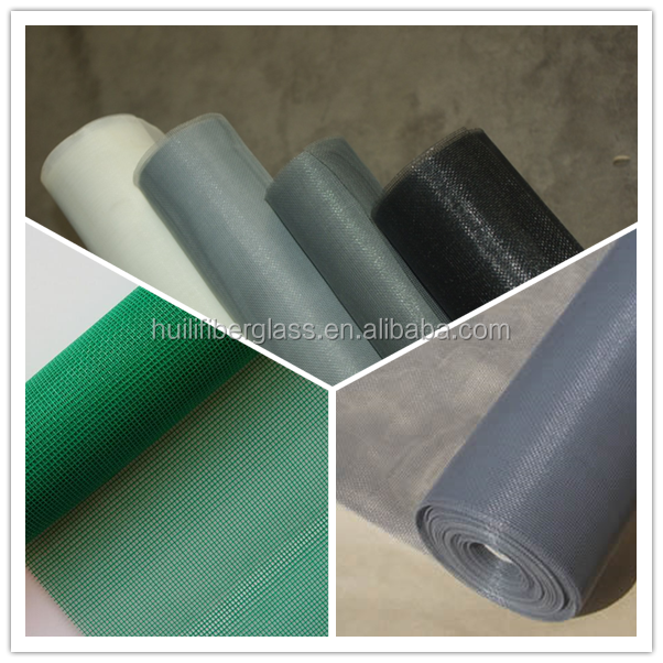 Strong Tentile Anti-fire Smell Well Factory Fiberglass Insect Screen  Fireproof Wire Mesh - Buy Fireproof Wire Mesh,Fiberglass Insect Window