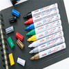 Non-Toxic Eco Friendly Oil Based Paint Pen Markers