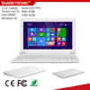 ODM 11.6 inch Slim Laptop Computer in German with Factory Price