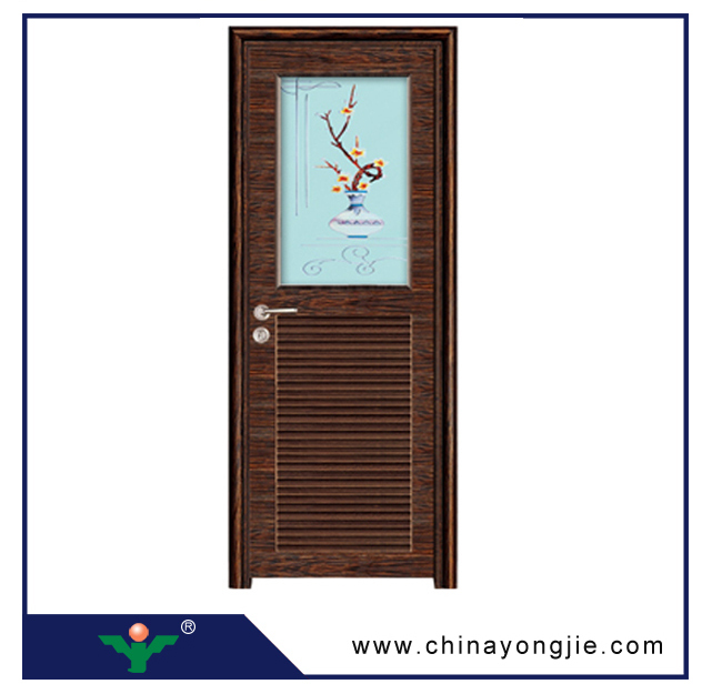 Bathroom Doors Manufacturers In India alibaba manufacturer directory    suppliers  manufacturers. Simple 50  Bathroom Doors Manufacturers In India Design Ideas Of