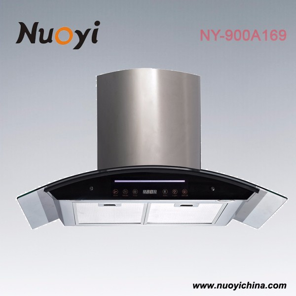 Kitchen Smoke Filter, Kitchen Smoke Filter Suppliers and ...