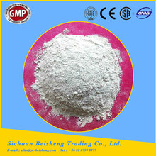 Porcine thyroid powder for pharmaceutical raw materials extracted from porcine thyroid