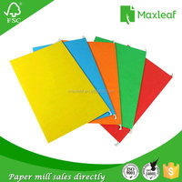 Best selling hot chinese products office suspension file import china goods