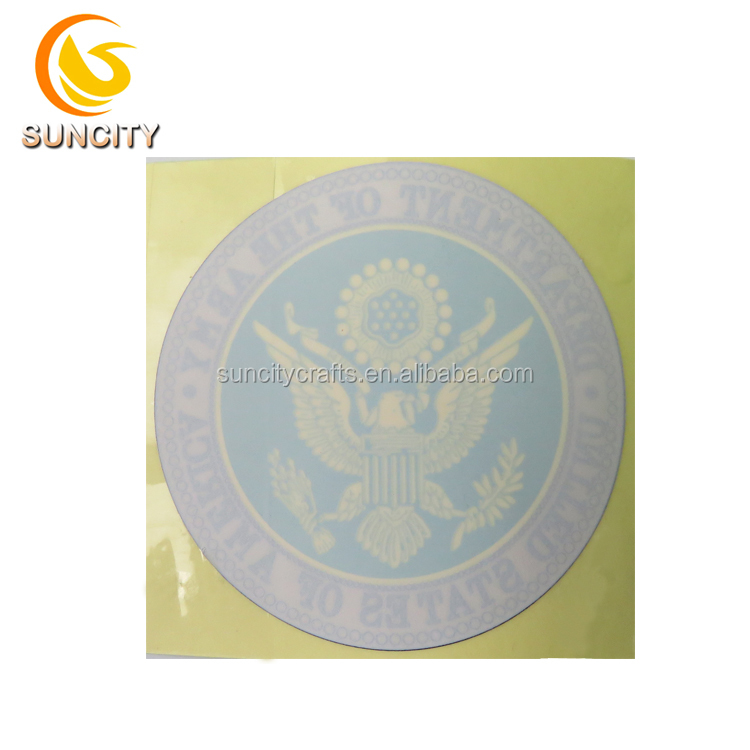 Order stickers order stickers suppliers and manufacturers at alibaba com
