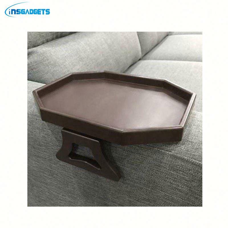 Sofa Tray Table Arm H0t7q