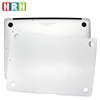 Full body Vinyl Skin Cover Protector Sticker for Macbook Guard Case Cover full body laptop skin