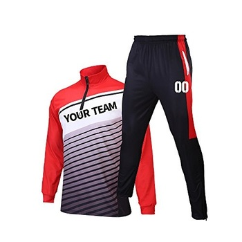 Fashion Custom motorcycle clothing, motorcycle racing suits polyester race jacket